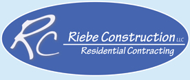 Riebe Construction